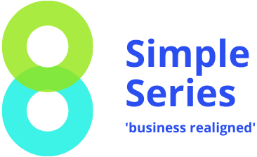 The Simple Series