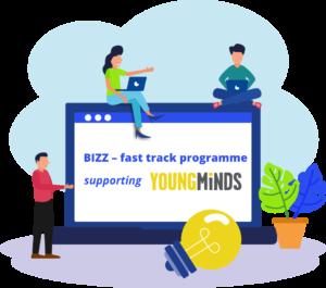 BIZZ fast track programme